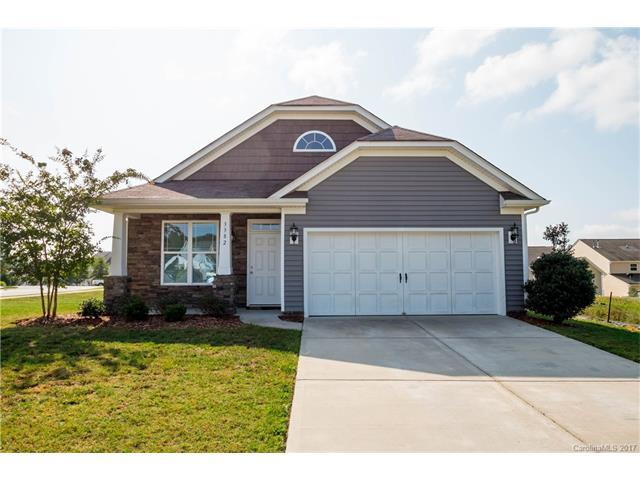 3382 Fowl Feather Drive, Davidson, NC 28036 (#3321929) :: LePage Johnson Realty Group, Inc.