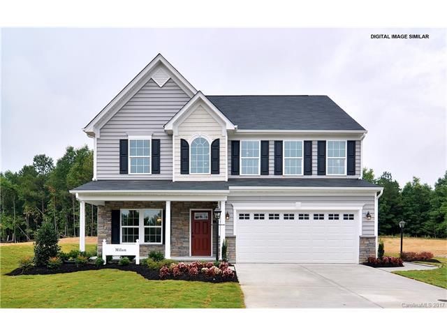 1654 Callahan Road #163, Fort Mill, SC 29708 (#3322100) :: Berry Group Realty