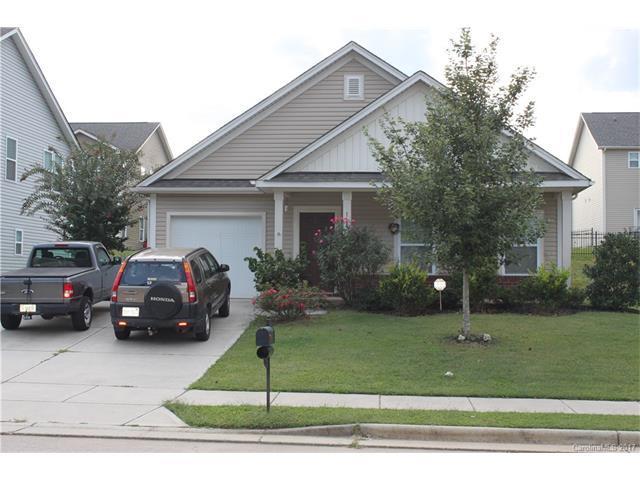 114 English Oak Lane, Landis, NC 28088 (#3322109) :: Miller Realty Group