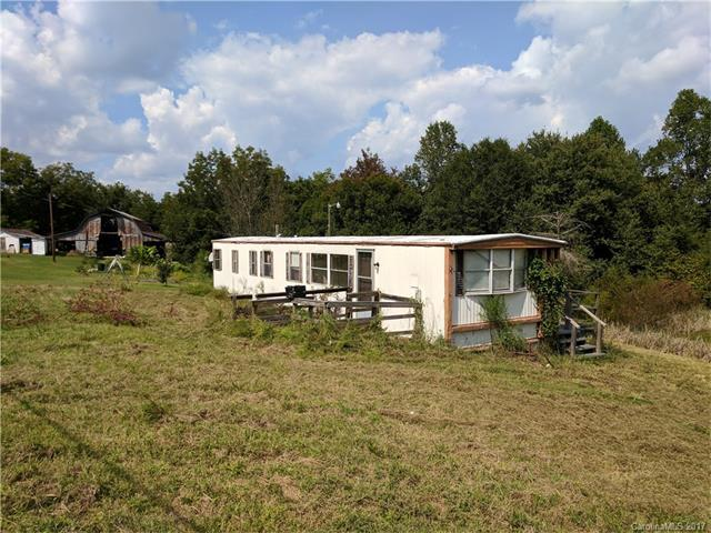 1543 Longbranch Road, Grover, NC 28073 (#3322153) :: Berry Group Realty
