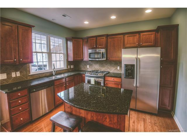1062 Drayton Court #101, Fort Mill, SC 29708 (#3322218) :: Stephen Cooley Real Estate Group