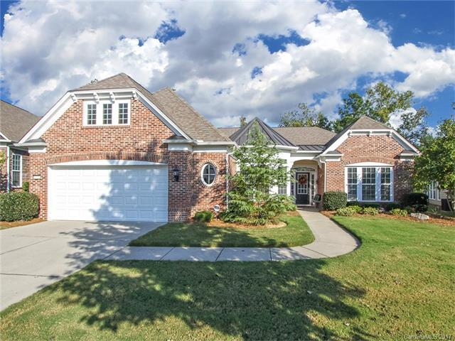 41211 Calla Lily Street, Indian Land, SC 29707 (#3322233) :: LePage Johnson Realty Group, Inc.