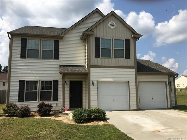 7048 Sonja Drive #273, Clover, SC 29710 (#3322239) :: Stephen Cooley Real Estate Group
