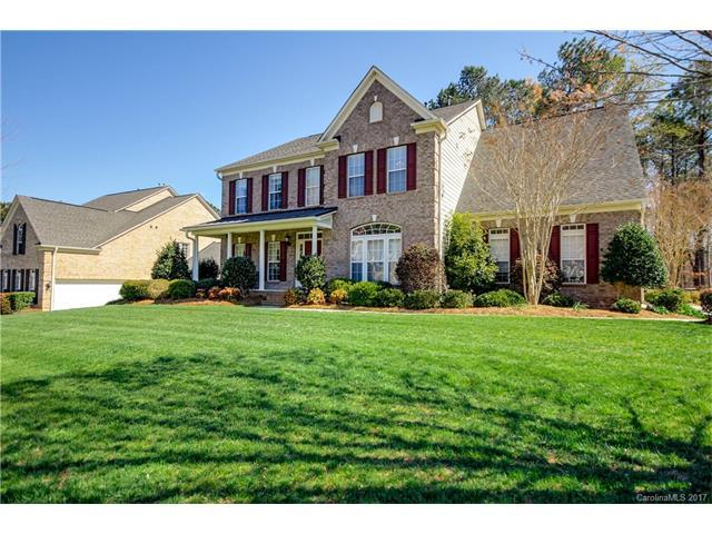 229 Village Glen Way, Mount Holly, NC 28120 (#3322324) :: Stephen Cooley Real Estate Group