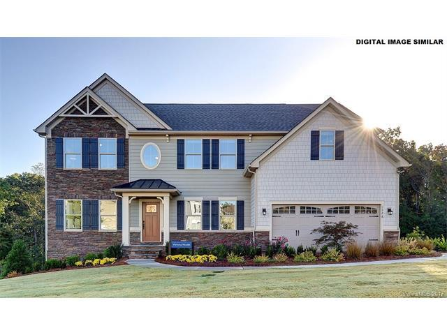 1620 Callahan Road #162, Fort Mill, SC 29708 (#3322422) :: Stephen Cooley Real Estate Group