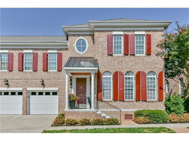 6541 Wakehurst Road, Charlotte, NC 28226 (#3322429) :: Puma & Associates Realty Inc.