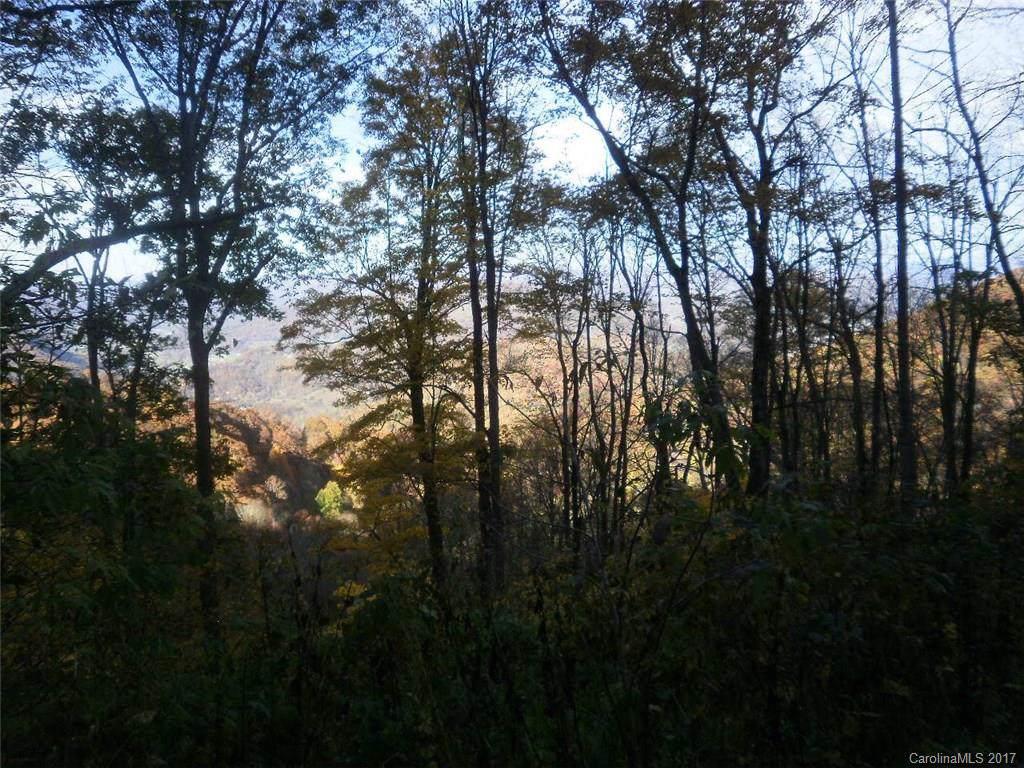 Lot 623 Anikawi Trail - Photo 1