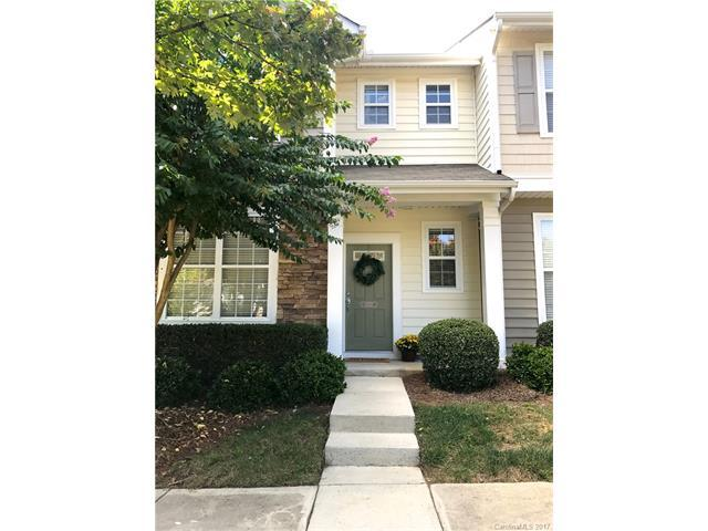 1132 Drummond Lane, Matthews, NC 28104 (#3322559) :: Leigh Brown and Associates with RE/MAX Executive Realty