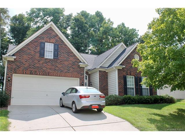 6336 Elderslie Drive, Charlotte, NC 28269 (#3322593) :: Century 21 First Choice