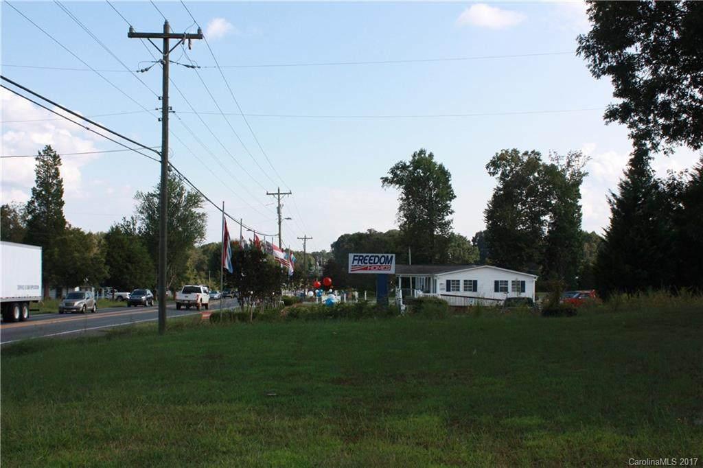1106 Charlotte Highway - Photo 1