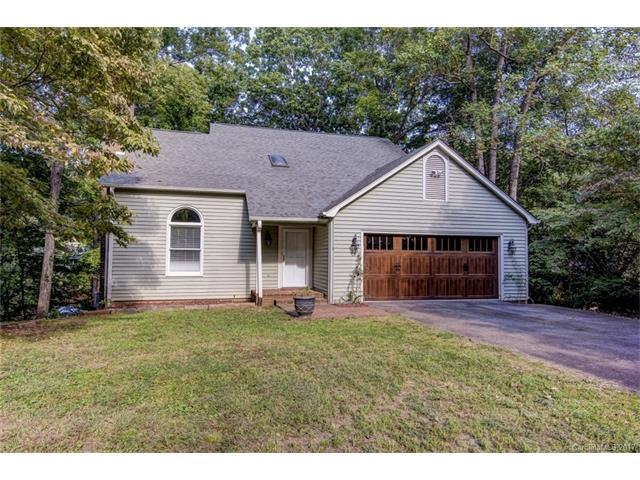 4442 Hill Street, Sherrills Ford, NC 28673 (#3322729) :: LePage Johnson Realty Group, Inc.