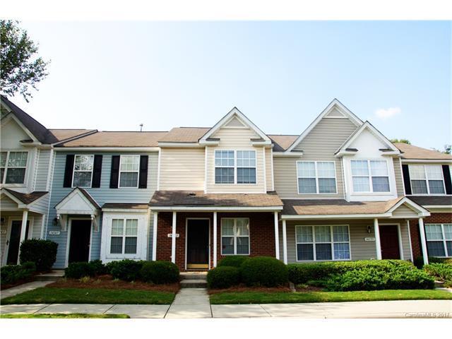 14151 Tranters Creek Lane, Charlotte, NC 28273 (#3322791) :: The Beth Smith Shuey Team