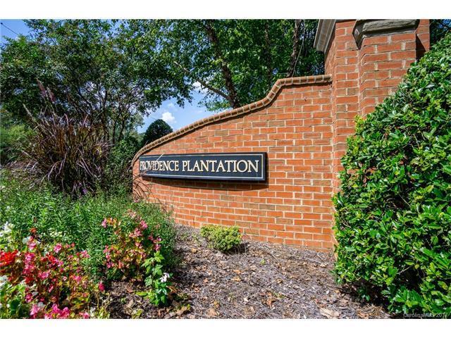 3420 Plantation Road, Charlotte, NC 28270 (#3322814) :: Pridemore Properties