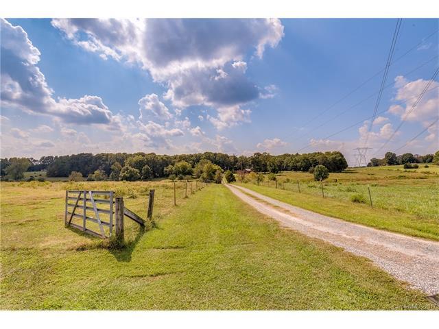 4006 Halcyon Lane, Monroe, NC 28112 (#3322852) :: Carlyle Properties