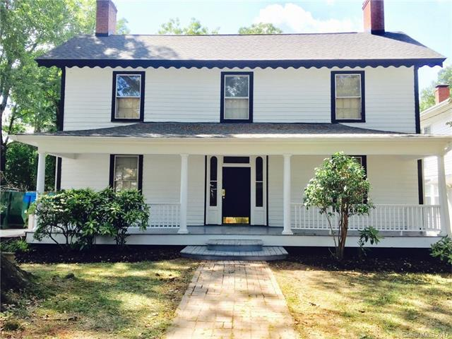 17 Yorktown Street NW, Concord, NC 28025 (#3322868) :: Leigh Brown and Associates with RE/MAX Executive Realty