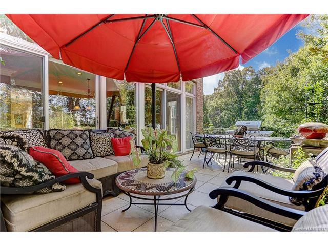 6721 Wakehurst Road #15, Charlotte, NC 28226 (#3322869) :: Carlyle Properties