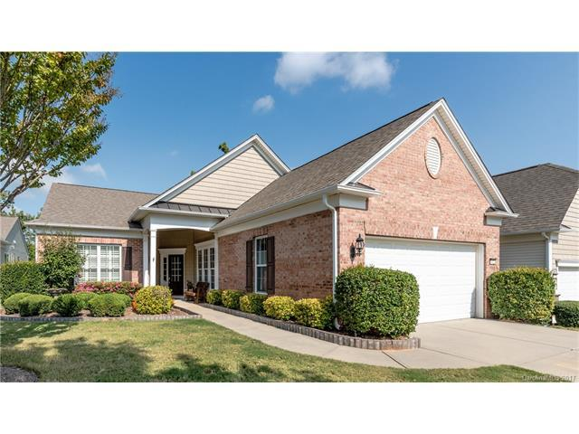 54023 Flycatchers Court #78, Indian Land, SC 29707 (#3322932) :: The Elite Group