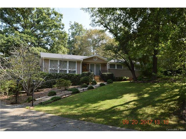 2918 Gaston Day School Road, Gastonia, NC 28056 (#3322935) :: Puma & Associates Realty Inc.