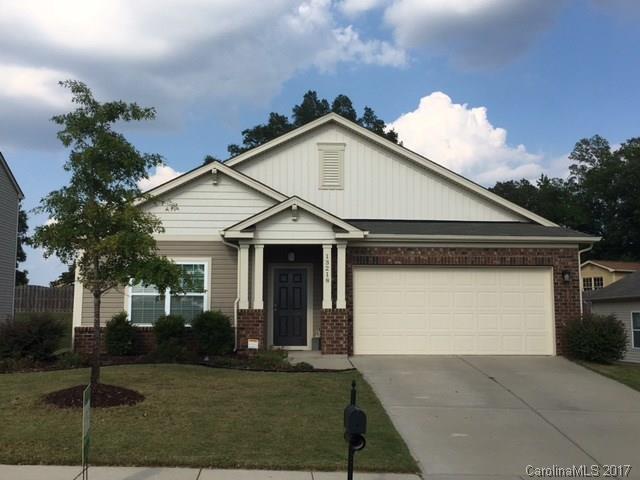 13218 Shanagarry Drive #260, Charlotte, NC 28278 (#3322948) :: LePage Johnson Realty Group, Inc.