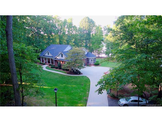 8671 Graham Road, Denver, NC 28037 (#3322983) :: LePage Johnson Realty Group, Inc.