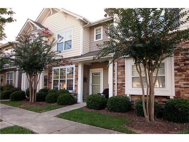 1167 Drummond Lane, Matthews, NC 28104 (#3323045) :: Leigh Brown and Associates with RE/MAX Executive Realty
