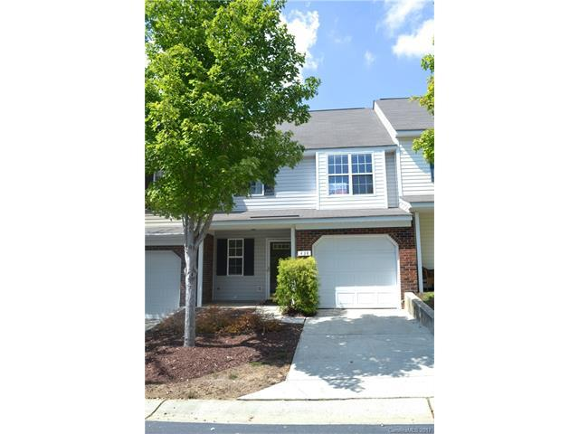 438 Robin Reed Court, Pineville, NC 28134 (#3323068) :: The Beth Smith Shuey Team