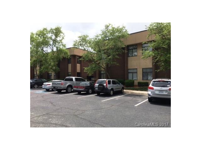 10801 Johnston Road #213, Charlotte, NC 28226 (#3323103) :: Rinehart Realty