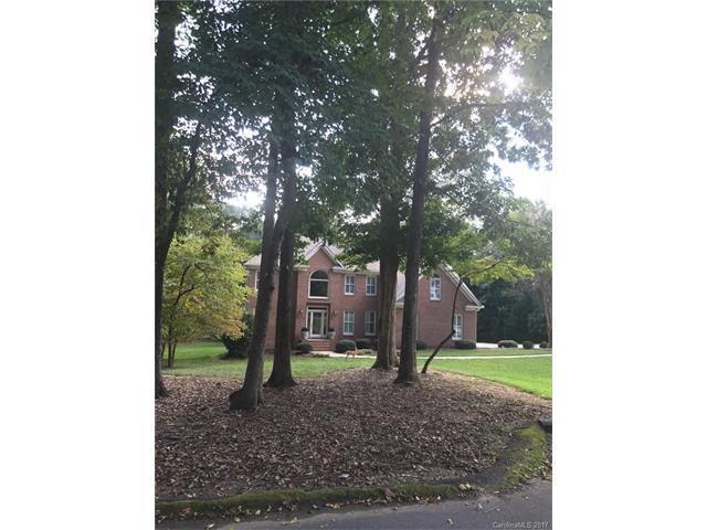 6533 Lynn Avenue #29, Charlotte, NC 28226 (#3323120) :: LePage Johnson Realty Group, Inc.