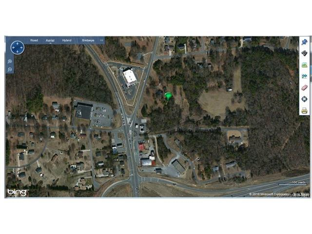1261 Union Street S, Concord, NC 28025 (#3323194) :: Rinehart Realty