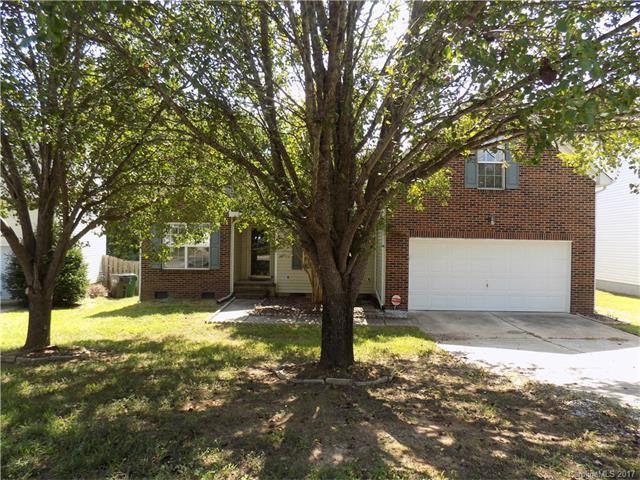 11333 Gold Pan Road, Charlotte, NC 28215 (#3323213) :: LePage Johnson Realty Group, Inc.