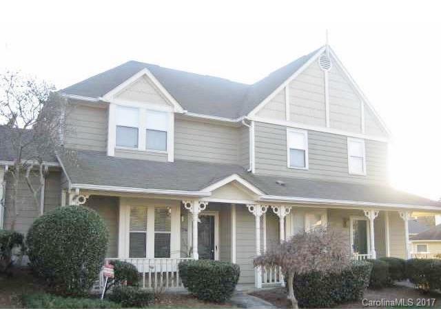 2726 Von Thuringer Court, Charlotte, NC 28210 (#3323257) :: Stephen Cooley Real Estate Group