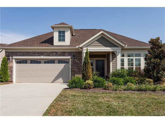 161 Brawley Point Circle, Mooresville, NC 28117 (#3323260) :: Puma & Associates Realty Inc.