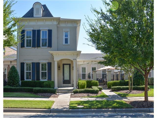 9703 Wheatfield Road, Charlotte, NC 28277 (#3323378) :: Leigh Brown and Associates with RE/MAX Executive Realty