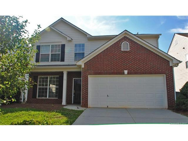 132 Autry Avenue, Mooresville, NC 28117 (#3323420) :: Carlyle Properties