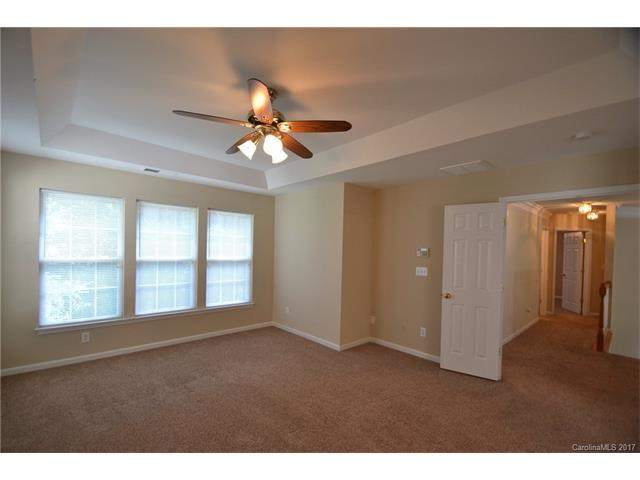171 Walmsley Place, Mooresville, NC 28117 (#3323422) :: Carlyle Properties