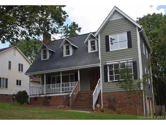 6316 Dougherty Drive, Charlotte, NC 28213 (#3323459) :: Stephen Cooley Real Estate Group