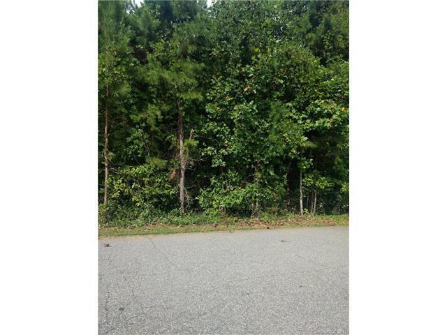 226 Kendra Drive 20&21, Mooresville, NC 28117 (#3323549) :: LePage Johnson Realty Group, LLC