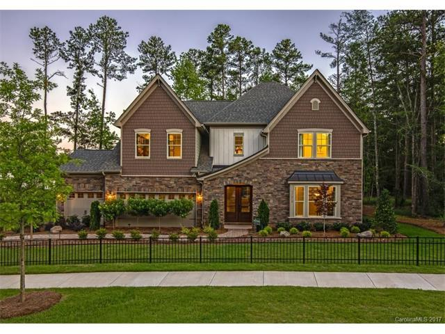 11212 Island Point Road #99, Charlotte, NC 28278 (#3323764) :: The Temple Team