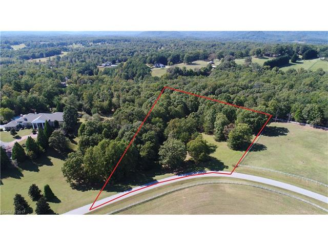 0 Hamilton Drive A, Columbus, NC 28722 (#3323774) :: High Performance Real Estate Advisors