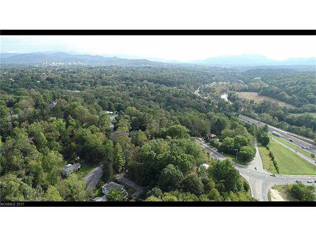 359 Brevard Road, Asheville, NC 28806 (#3323775) :: Rowena Patton's All-Star Powerhouse @ Keller Williams Professionals