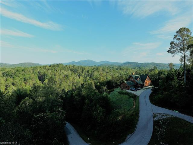 12 Southern Scenic Heights, Hendersonville, NC 28792 (#3323883) :: Puffer Properties