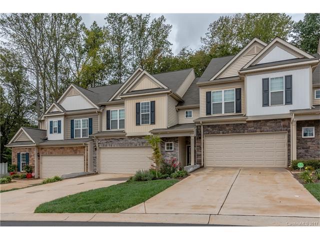 2510 Royal York Avenue, Charlotte, NC 28210 (#3323975) :: SearchCharlotte.com