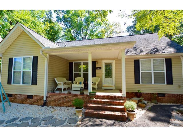 3970 Kiser Island Road, Terrell, NC 28682 (#3324093) :: LePage Johnson Realty Group, Inc.