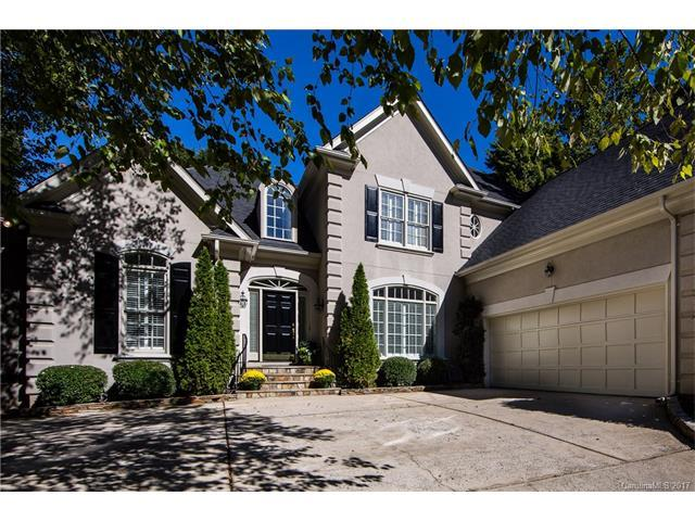 9222 Woodriver Lane, Charlotte, NC 28277 (#3324184) :: Leigh Brown and Associates with RE/MAX Executive Realty