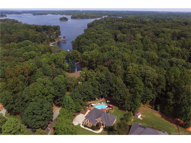 130 Lakeview Shores Loop, Mooresville, NC 28117 (#3324439) :: Cloninger Properties