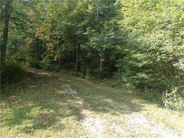 Lots 18 and 20 Oak Hill Road, Pisgah Forest, NC 28768 (#3324555) :: Rinehart Realty