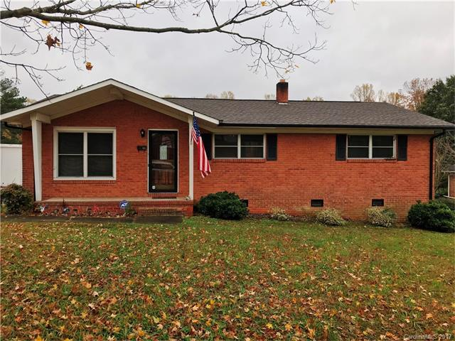 117 Wendover Drive, Lincolnton, NC 28092 (#3324604) :: Exit Mountain Realty