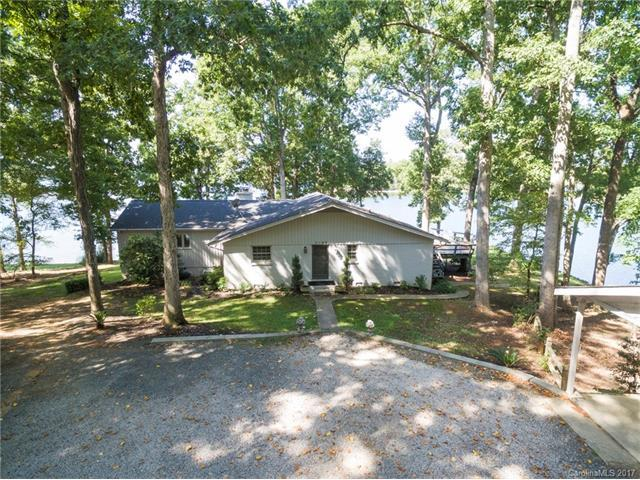 2189 Windy Oaks Road, Fort Mill, SC 29708 (#3324979) :: Pridemore Properties