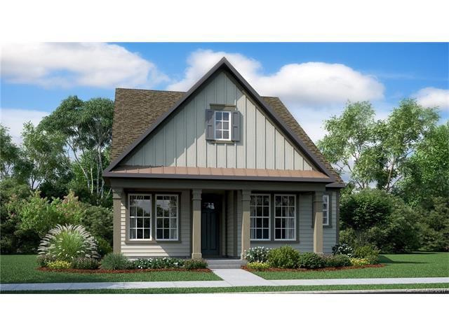 15443 Davidson East Drive Lot 8, Davidson, NC 28036 (#3325045) :: The Ramsey Group