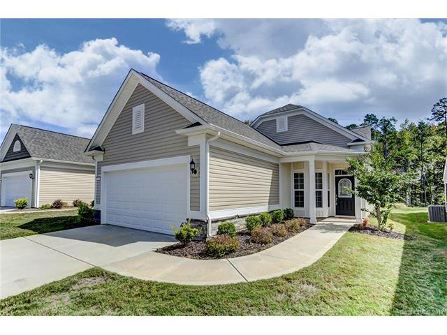 3025 Everett Lane, Indian Land, SC 29707 (#3325240) :: The Elite Group
